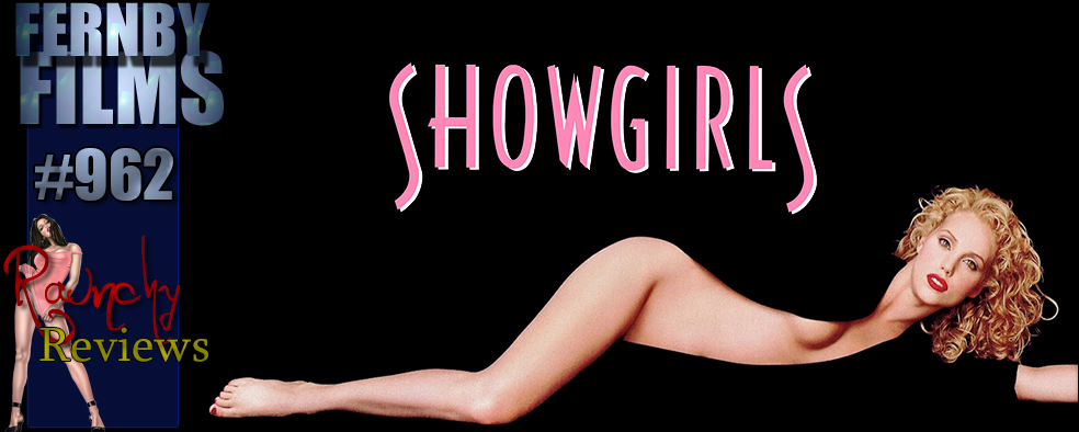 Showgirls-Review-Logo