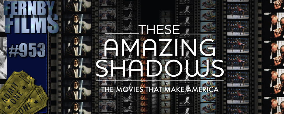 These-Amazing-Shadows-Review-Logo