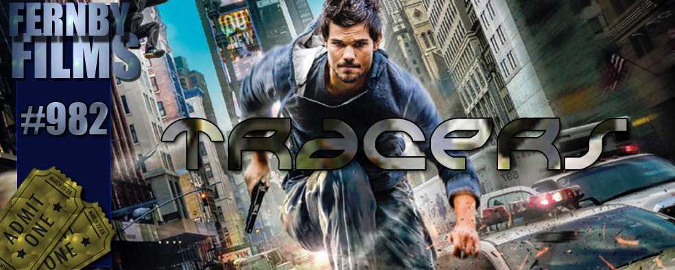 Tracers-Review-Logo
