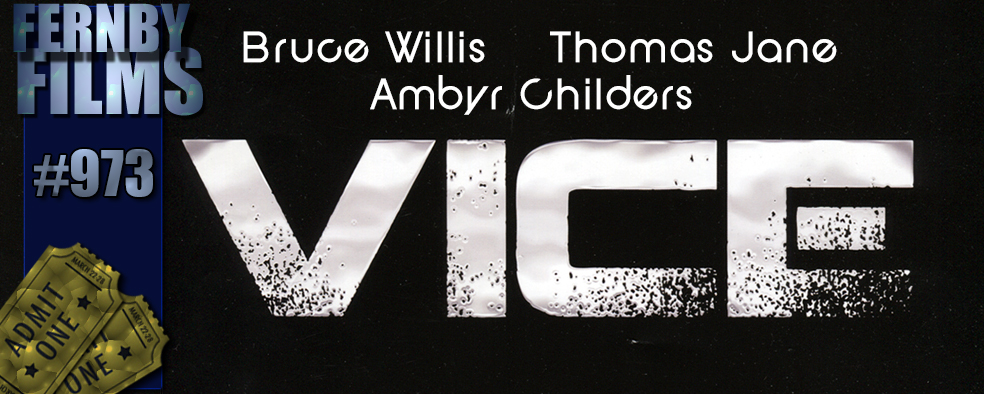 Vice-2015-Review-Logo