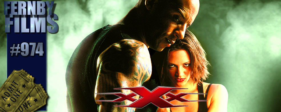 XXX-Review-Logo