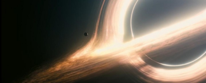 interstellar 05