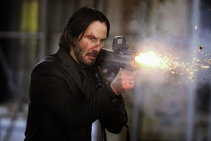 john-wick-screenshot-017