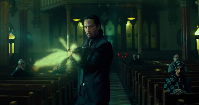 johnwick-reeves-church