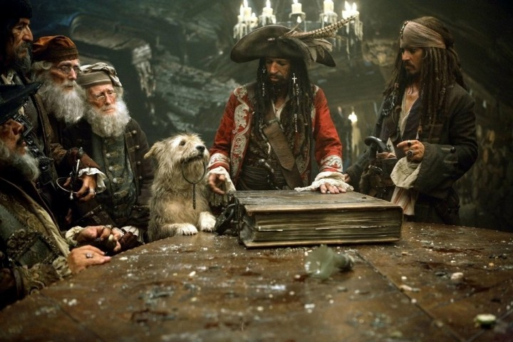 POTC-AT-WORLD-S-END-captain-jack-sparrow-16949384-1200-800