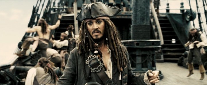 POTC-At-Worlds-End-Screencaps-potc-at-worlds-end-11517237-1019-422