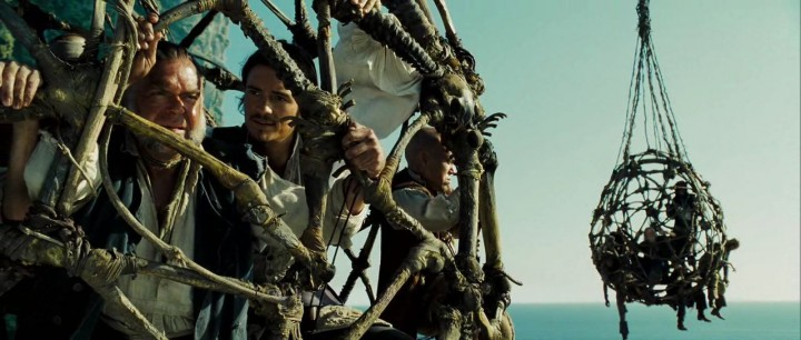 POTC-Dead-Man-s-Chest-pirates-of-the-caribbean-19892460-1280-544