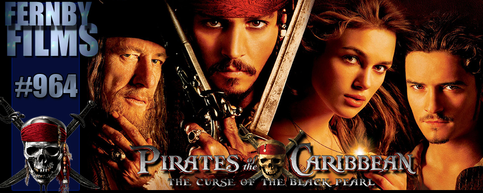 Pirates-Of-The-Caribbean-Curse-Of-The-Black-Pearl-Review-Logo