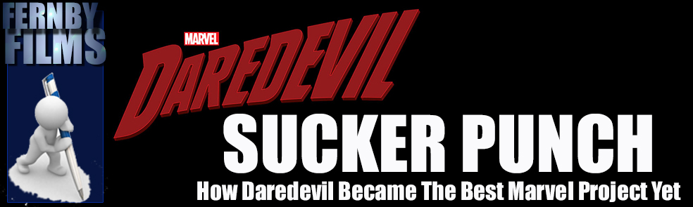 Sucker-punch-Daredevil-Review-Logo