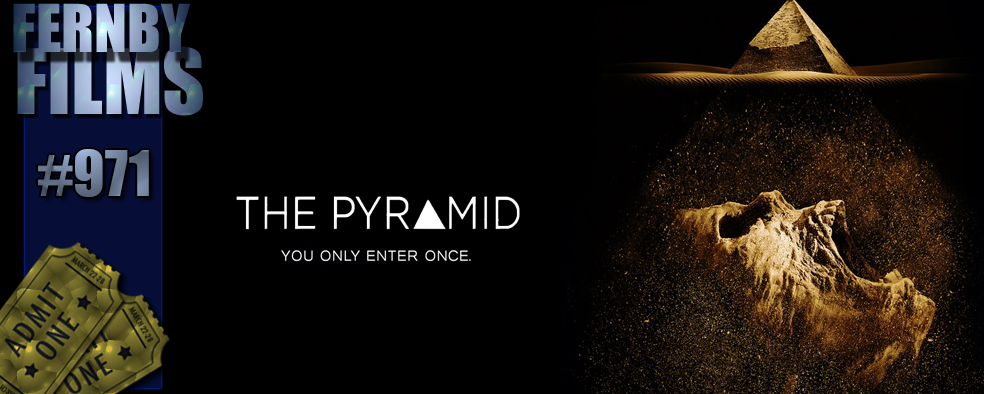 The-Pyramid-Review-Logo