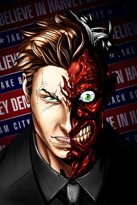 i_believe_in_harvey_dent_by_donnobru-d5bitur