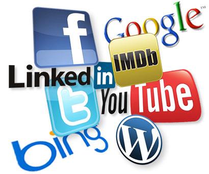 internet_online_movie_marketing
