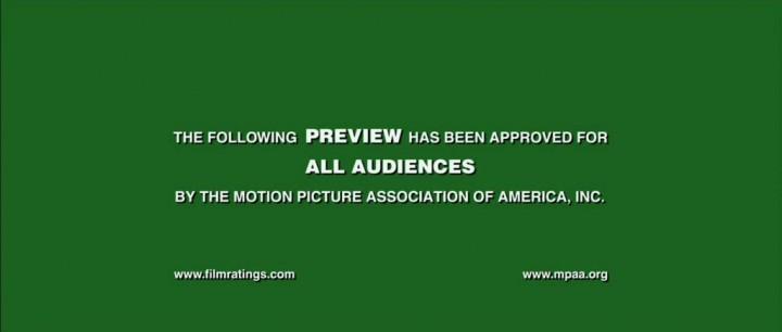 movie-trailers-1024x435