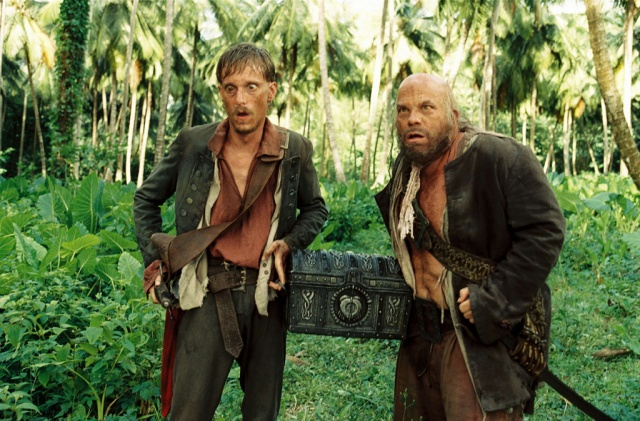 pirates-of-the-caribbean-dead-mans-chest-20060623044153144_640w