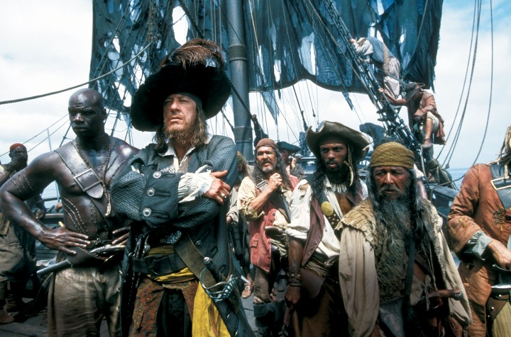 the-pirates-of-the-caribbean-the-curse-of-the-black-pearl-655360l