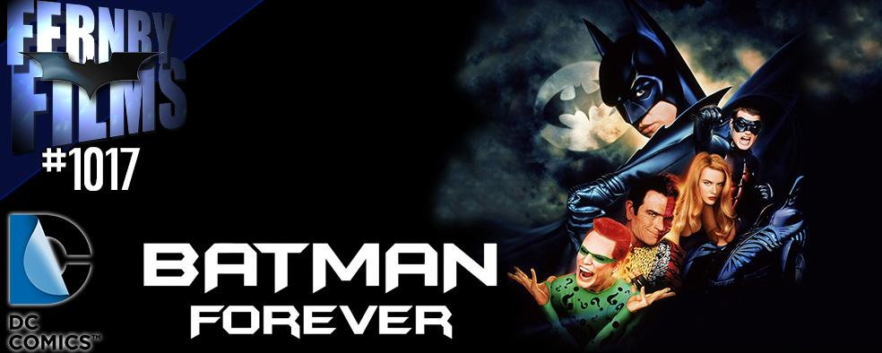 Batman-Forever-Review-Logo