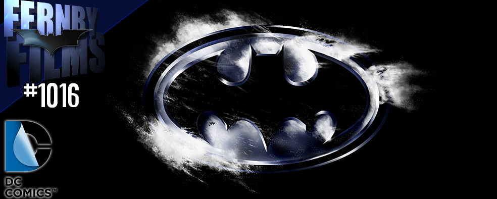 Batman-Returns-Review-Logo