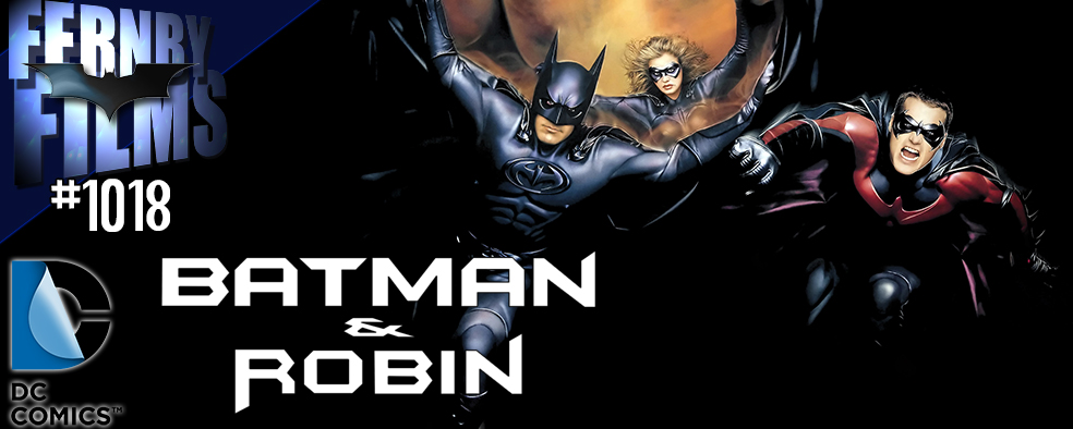 Batman-&-Robin-Review-Logo