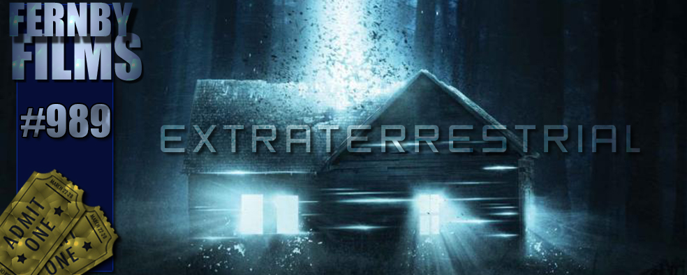 Extraterrestrial-Review-Logo