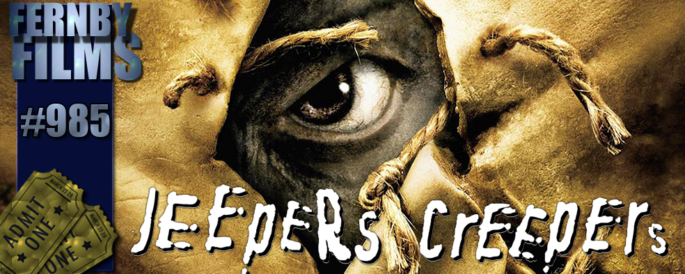 Jeepers-Creepers-Review-Logo