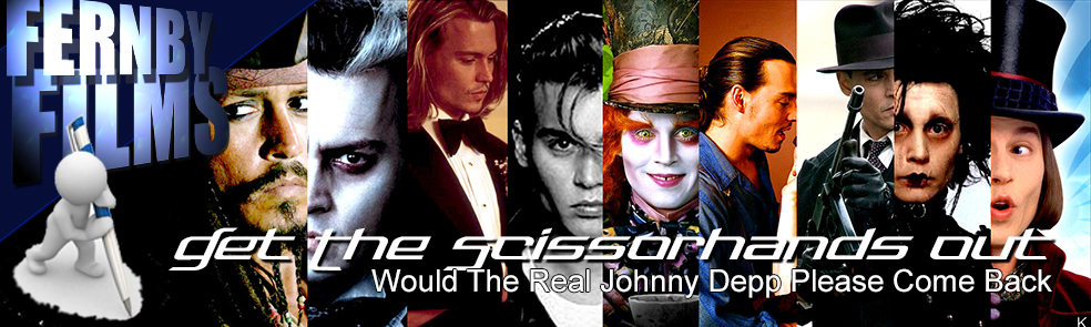 Johnny-Depp-Ego-Post-Logo