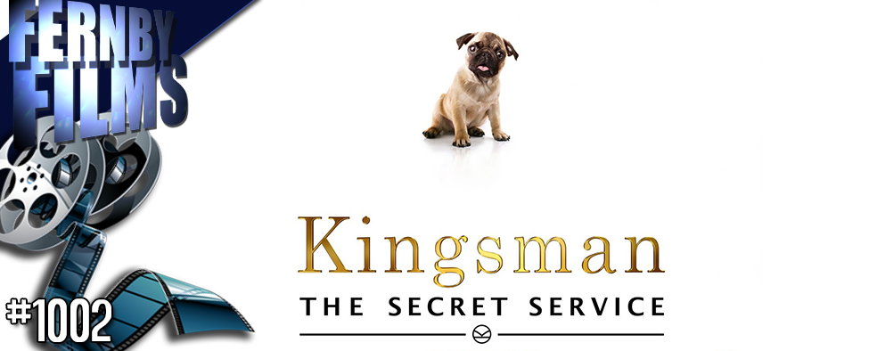 Kingsman-The-Secret-Service-Review-Logo
