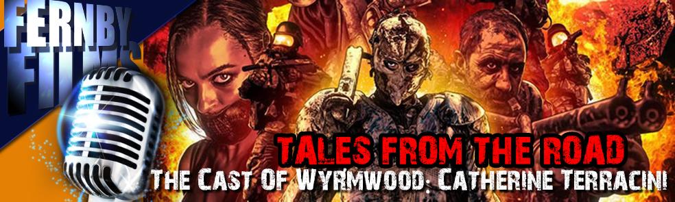 Wyrmwood-Interview-Catherine-Terracinil-Logo