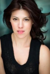 Catherine Terrecini (Courtesy IMDb)