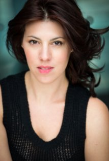 Tales From The Road: The Cast Of Wyrmwood – Catherine Terracini