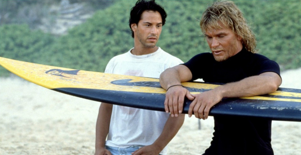 point-break-remake-release-date