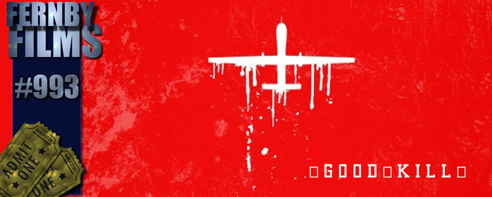 Good-Kill-Review-Logo