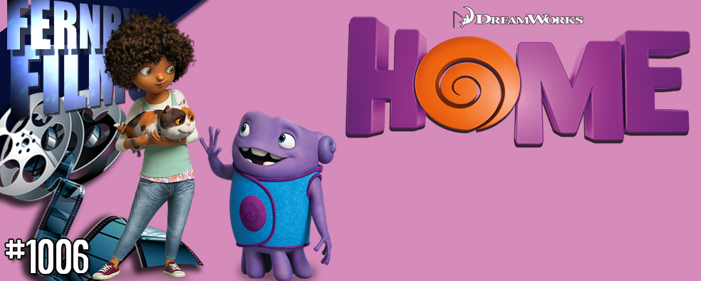 Home-2015-Review-Logo