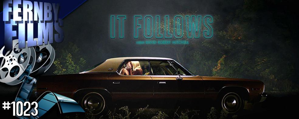 It-Follows-Review-Logo