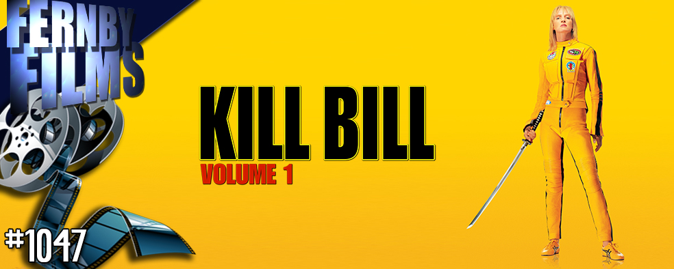 Kill-Bill-Volume-1-Review-Logo