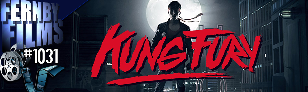 Kung-Fury-Review-Logo