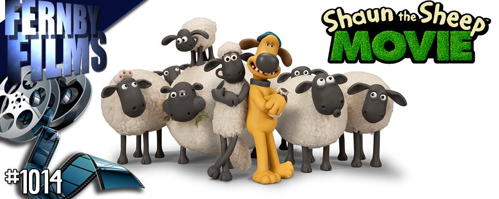 Shaun-The-Sheep-Movie-Review-Logo