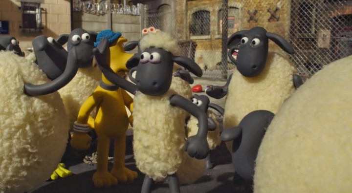 Shaun-the-Sheep-2