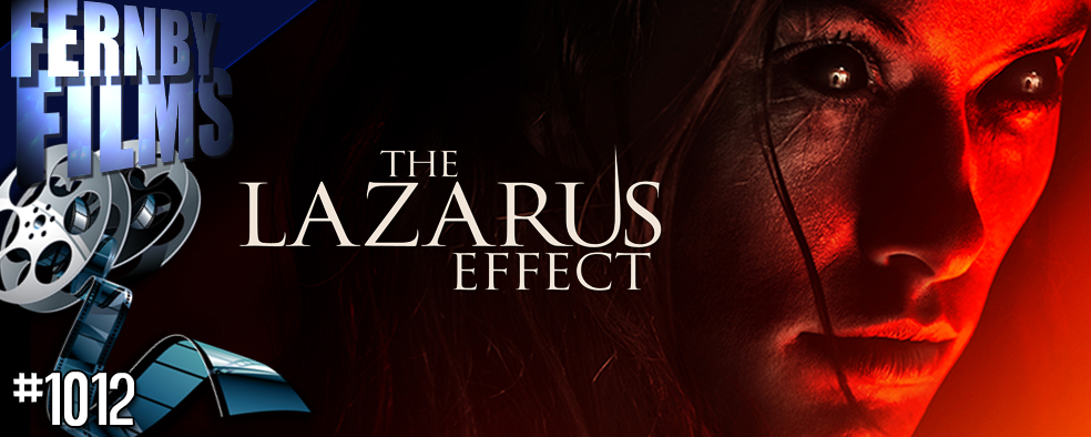 The-Lazarus-Effect-Review-Logo