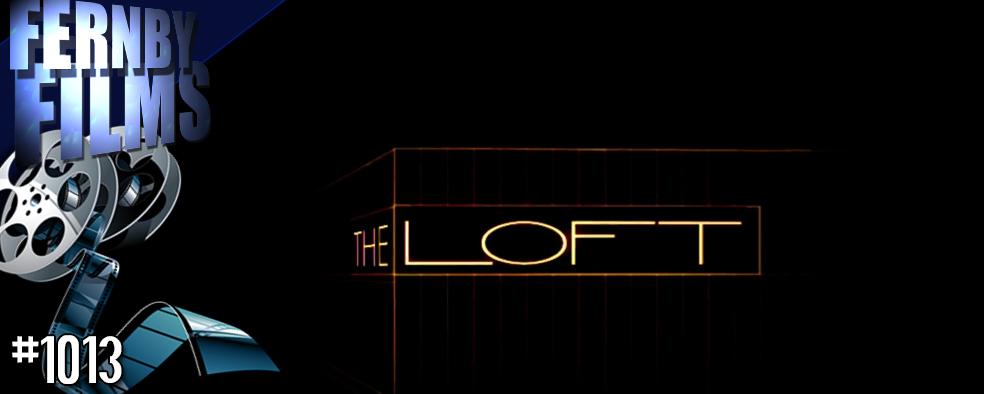 The-Loft-Review-Logo