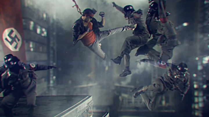 kung-fury-the-craziest-kung-fu-movie-ever-made-is-online-to-watch-now1