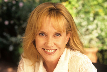 Mary Ellen Trainor - 1952-2015