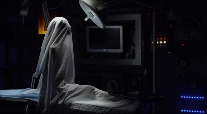 the-lazarus-effect-movie-trailer