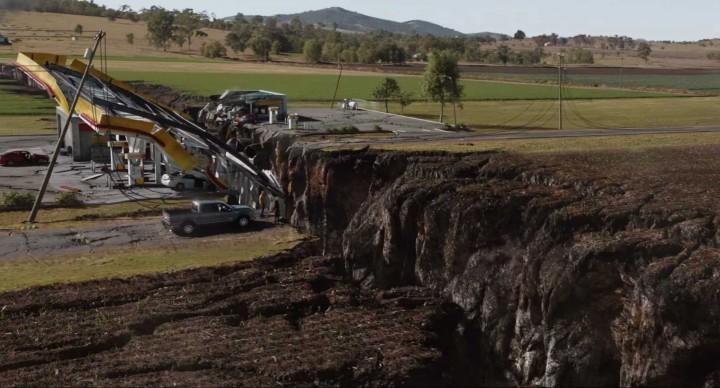 048-canyon-quake