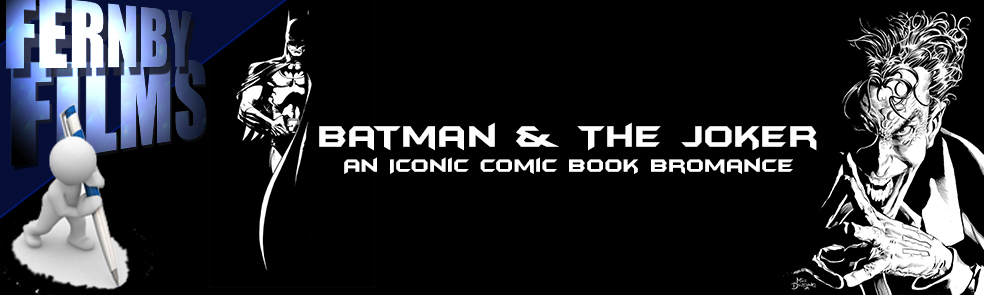 Batman-&-The-Joker-Comic-Book-Bromance