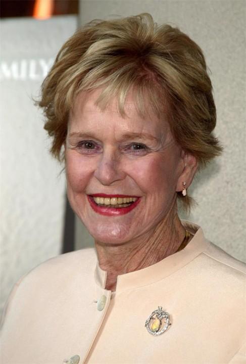 Diana Douglas - 1923-2015