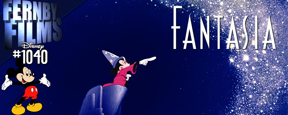 Fantasia-Review-Logo