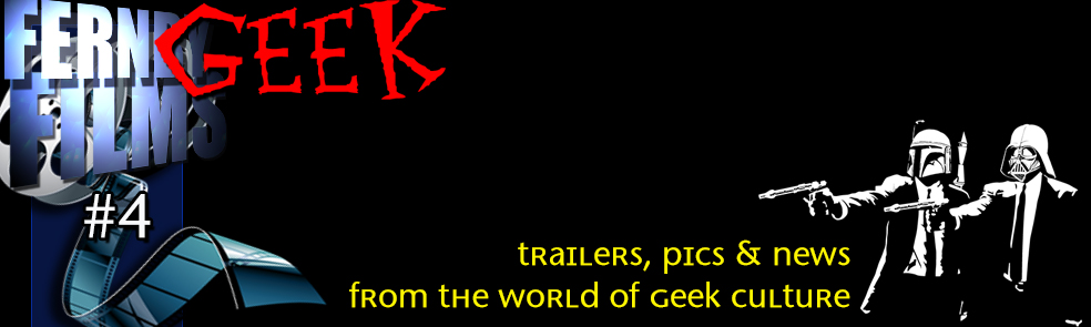 Ferngeek films #4