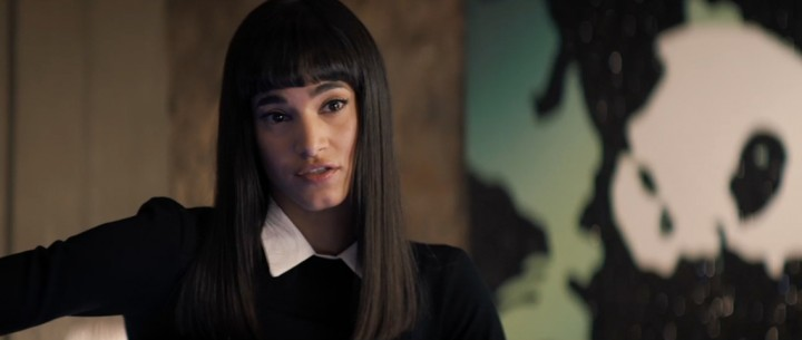 Kingsman-the-secret-service-movie-screenshot-sofia-boutella-gazelle-4