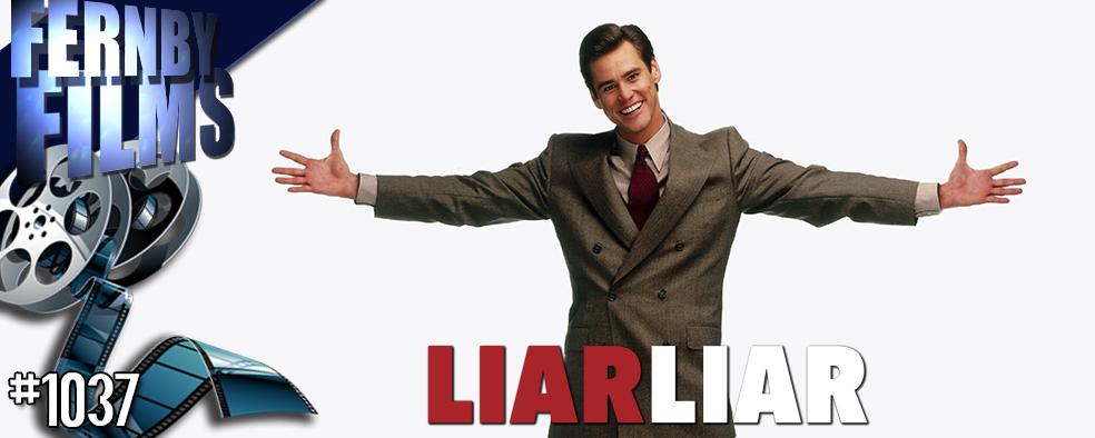 Liar-Liar-Review-Logo