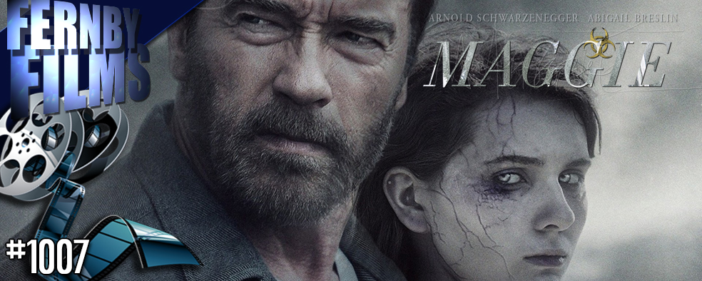 Maggie-Review-Logo